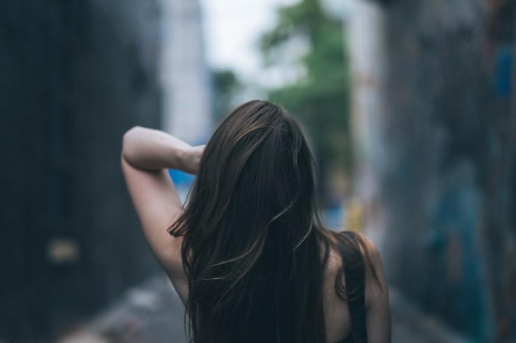 hair_female_sexy_hipster_girl_femme_woman_arms-869417.jpg!d