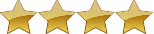 rating-153245_960_720 2