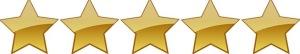 rating-153245_960_720