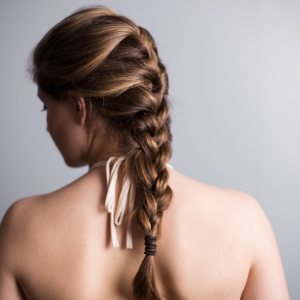 braid-hairstyle-model-233543